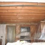 drywall-gallery-10