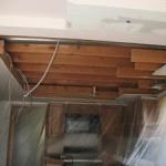 drywall-gallery-9